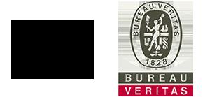 Equipe Logo Certificazione CE