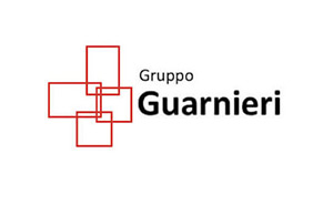 Equipe logo Gruppo Guarnieri