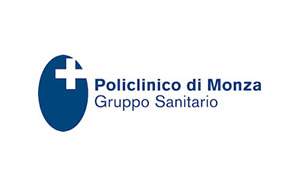 Equipe logo Policlinico Monza