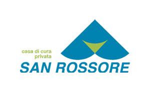 Equipe logo San Rossore
