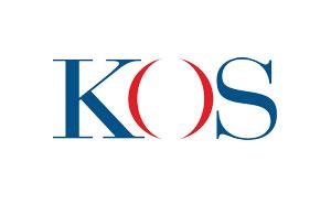 Equipe logo Gruppo KOS