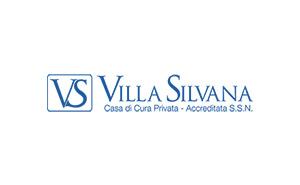 Equipe logo Villa Silvana